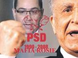 """""""Manifestul"""" neocomunisto-PSD-ist"""