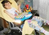 Maria are nevoie de ajutor pentru recuperare pre-operaţie