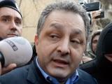 Marian Vanghelie se lăuda că poate interveni la Iohannis prin Rareş Bogdan