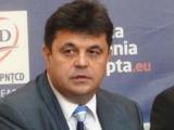 Mariana Căpățână a încalcat prevederile arestului la domiciliu