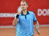 Marius Copil s-a calificat în turul II la Australian Open. Cea mai bună performanţă la un Grand Slam