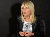 Marius Striblea: Elena Udrea, afectată de amenințări