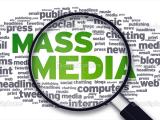 """Mass-media romanească. Sancțiuni prea """"blânde"""" din partea CNA"""