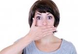 Metode pentru a scăpa de sughiţ