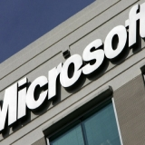 Microsoft face recrutări în Romania