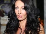 """Mihaela Rădulescu se """"vinde"""" scump"""