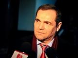 Mihai Necolaiciuc, condamnat la 10 ani de închisoare
