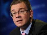 """Mihai Răzvan Ungureanu, nominalizat șef la SIE: """"Îmi doresc ca Parlamentul să-mi acorde încrederea prin vot"""""""