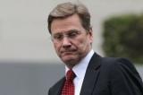 Ministrul german de Externe: Conflictul de la Bucureşti ar putea afecta valori fundamentale europene