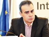 Ministrul pentru Buget: Guvernul ia în calcul reducerea TVA