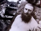 Minunile necunoscute ale părintelui Arsenie Boca, povestite chiar de martori
