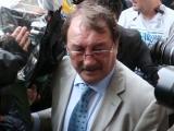 Mircea BĂSESCU rămâne în AREST. Avocații lui au cerut retrimiterea dosarului la DNA