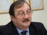 Mircea Băsescu și Marian Căpățână rămân în arest preventiv