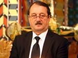Mircea Băsescu va fi cercetat în arest la domiciliu