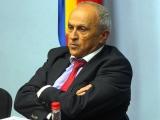 Mircea Cosma, președintele suspendat al CJ Prahova, la DNA