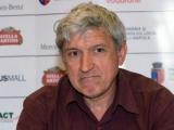 Mircea Diaconu riscă să fie amendat în dosarul de conflict de interese