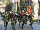 """Mircea Dușa, despre recrutarea tinerilor în armată: """"Să stea liniștiți, nu se fac recrutări sau încorporări"""""""