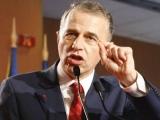 Mircea Geoană: Riscăm să piedem alegerile