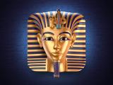 Mister antic elucidat. De ce a fost Tutankhamon îngropat cu penisul în erecţie?