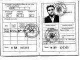 Misterele cazului Robert Turcescu. Dezvăluirile continuă?