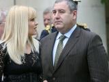 MITĂ RECORD pentru Dorin Cocoș: 16 milioane de euro