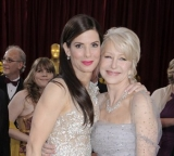 Moda la Premiile Oscar 2010