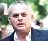 Modelul grecesc nu-i sperie pe guvernanţii români