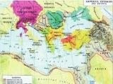 MOLDOVA ÎN GEOPOLITICA SUD-ESTULUI EUROPEAN LA ÎNCEPUTUL SECOLULUI AL XVIII-LEA. RELAŢIILE MOLDO-RUSE ŞI PRIETENIA DINTRE DIMITRIE CANTEMIR ŞI PETRU CEL MARE