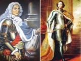 MOLDOVA ÎN GEOPOLITICA SUD-ESTULUI EUROPEAN LA ÎNCEPUTUL SECOLULUI AL XVIII-LEA. RELAŢIILE MOLDO-RUSE ŞI PRIETENIA DINTRE DIMITRIE CANTEMIR ŞI PETRU CEL MARE (II)