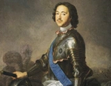 MOLDOVA ÎN GEOPOLITICA SUD-ESTULUI EUROPEAN LA ÎNCEPUTUL SECOLULUI AL XVIII-LEA. RELAŢIILE MOLDO-RUSE ŞI PRIETENIA DINTRE DIMITRIE CANTEMIR ŞI PETRU CEL MARE (III)