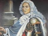 MOLDOVA ÎN GEOPOLITICA SUD-ESTULUI EUROPEAN LA ÎNCEPUTUL SECOLULUI AL XVIII-LEA. RELAŢIILE MOLDO-RUSE ŞI PRIETENIA DINTRE DIMITRIE CANTEMIR ŞI PETRU CEL MARE (IV)