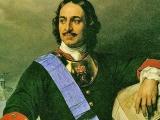MOLDOVA ÎN GEOPOLITICA SUD-ESTULUI EUROPEAN LA ÎNCEPUTUL SECOLULUI AL XVIII-LEA. RELAŢIILE MOLDO-RUSE ŞI PRIETENIA DINTRE DIMITRIE CANTEMIR ŞI PETRU CEL MARE (V)