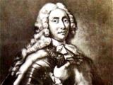 MOLDOVA ÎN GEOPOLITICA SUD-ESTULUI EUROPEAN LA ÎNCEPUTUL SECOLULUI AL XVIII-LEA. RELAŢIILE MOLDO-RUSE ŞI PRIETENIA DINTRE DIMITRIE CANTEMIR ŞI PETRU CEL MARE (VI)