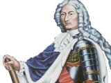 MOLDOVA ÎN GEOPOLITICA SUD-ESTULUI EUROPEAN LA ÎNCEPUTUL SECOLULUI AL XVIII-LEA. RELAŢIILE MOLDO-RUSE ŞI PRIETENIA DINTRE DIMITRIE CANTEMIR ŞI PETRU CEL MARE (VII)