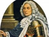 MOLDOVA ÎN GEOPOLITICA SUD-ESTULUI EUROPEAN LA ÎNCEPUTUL SECOLULUI AL XVIII-LEA. RELAŢIILE MOLDO-RUSE ŞI PRIETENIA DINTRE DIMITRIE CANTEMIR ŞI PETRU CEL MARE (VIII)
