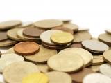 Monedele de un ban nu sunt acceptate de comercianţii băimăreni