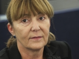 Monica Macovei a câștigat procesul cu Dan Șova