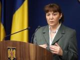 Monica MACOVEI și-a dat demisia din PDL