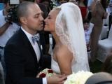 Motivul pentru care Lora s-a măritat cu Dan Badea