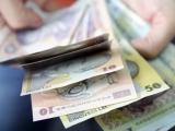 Nababi pe banii amărăștenilor furați din impozite, taxe și împrumuturi bancare