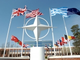 NATO instalează 5 baze în Europa