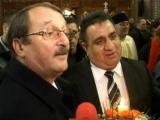 Negocieri cu Mircea Băsescu pentru libertatea lui Bercea Mondial, cu sacoșa plină cu euro