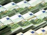 Negocieri de milioane pe banii bucureștenilor