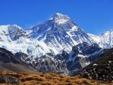 Nepal: Expedițiile pe Everest se vor putea relua săptămâna viitoare