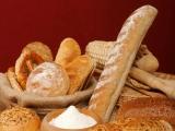 Nici FMI nu poate interveni: TVA la pâine rămâne 9 %