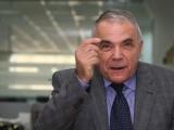 Nicolae Manolescu, despre Antena3: Îngropați-i în tăcere! Nu le mai faceți rating
