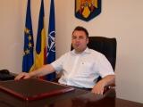 Nicolae Matei ameninţă în stil mafiot