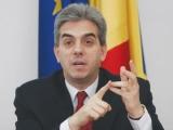 Nicolăescu: Afecţiunea rezolvată în ambulatoriu, de 20 de ori mai ieftină decât prin internare