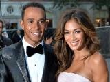 Nicole Scherzinger s-a despărțit de Lewis Hamilton după șapte ani de relație