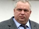 Nicușor Constantinescu, pus sub acuzare în dosarul elicopterului SMURD, prăbușit în Siutghiol